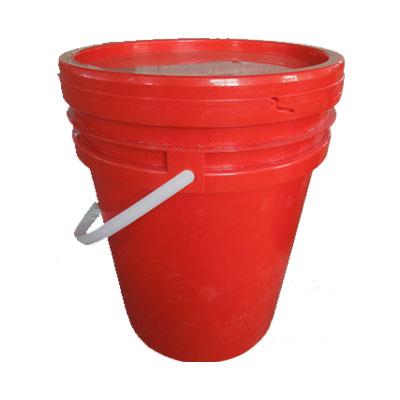 塑料桶生产厂