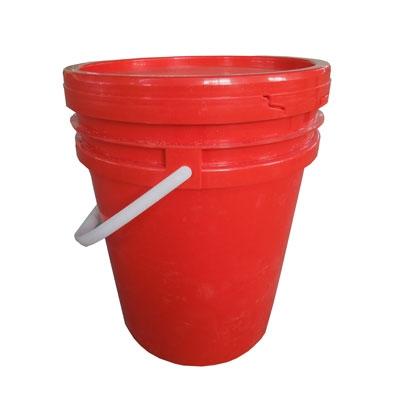 鄂尔多斯塑料包装桶