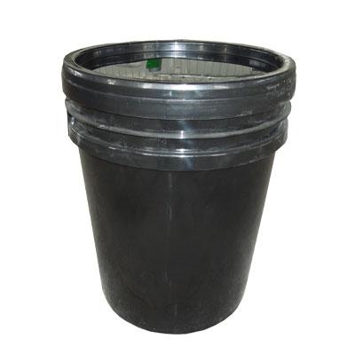 鄂尔多斯塑料桶