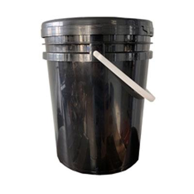 鄂尔多斯塑料桶厂家
