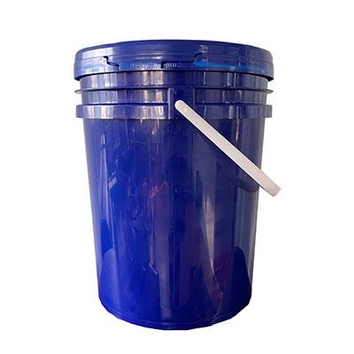 鄂尔多斯塑料桶厂家批发
