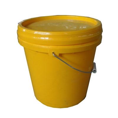 鄂尔多斯5L塑料桶